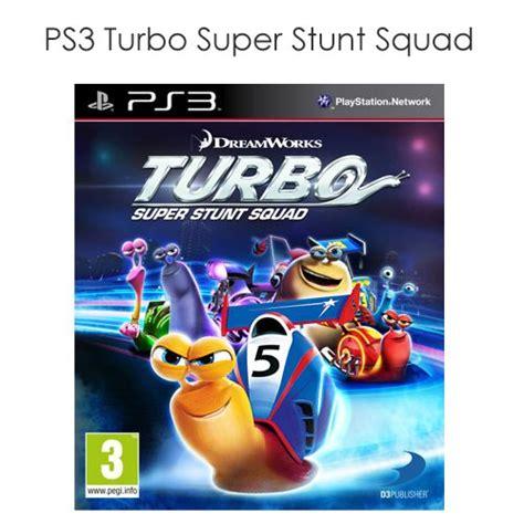 Xbox 360 videojuegos para niños. Playstation 3 (con imágenes)   3ds games, Videojuegos