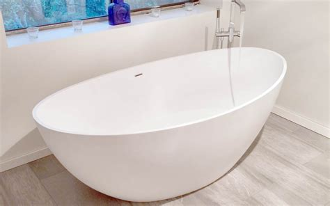 planning  freestanding bathtub installation badeloft usa