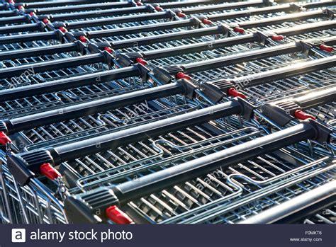 trolleys stock  trolleys stock images alamy