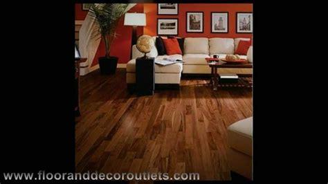 floor and decor youtube floor and decor s wood flooring
