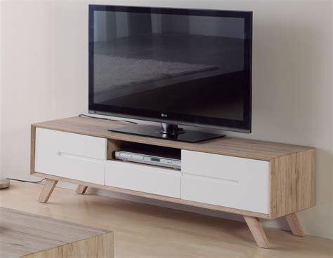 cuisine bois laqué meuble tv scandinave maison et mobilier d 39 intérieur