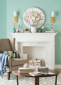 13, Decorating, Ideas, For, Small, Living, Rooms