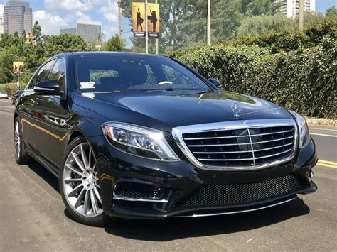 black  mercedes benz   sale mcg marketplace