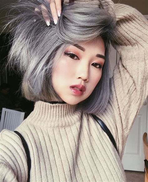 25 Best Ideas About Asian Highlights On Pinterest