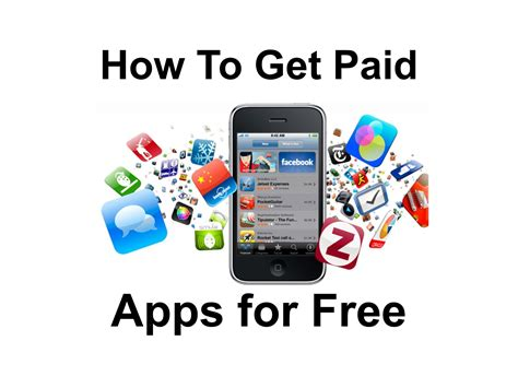 how to get free apps on iphone how to paid apps for free and at low prices on iphone
