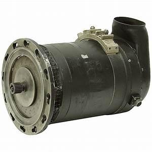 12 5 Kva Bendix 51b8 230 Volt Ac Generator