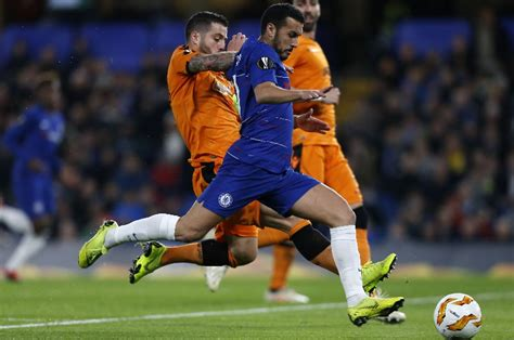 Bournemouth vs Chelsea Match Preview, Predictions ...