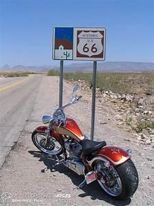 Route 66 En Moto : route 66 motorcycles pinterest route 66 moto and route ~ Medecine-chirurgie-esthetiques.com Avis de Voitures