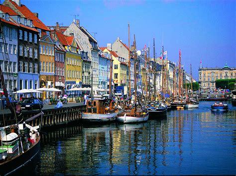 Transport Autoturisme Anglia Olanda Belgia Germania - Home | Facebook