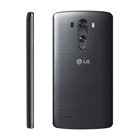 lg mobile android lg g3 32gb ls990 android smartphone sprint metallic