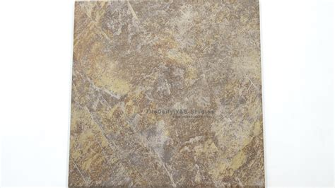 porcelain tile colors coarse slate porcelain tile 4 colors tiledaily