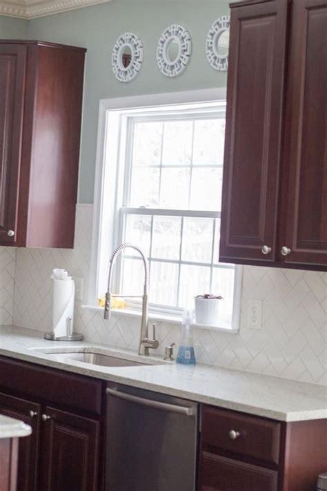 river white granite  gorgeous countertop option