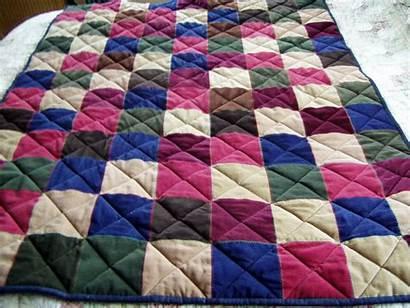 Quilt Corduroy Squares Quilting Square Fabric Quilts