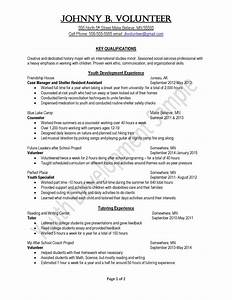 pay someone to do my sql homework morgansmithagency With sample resume after career break