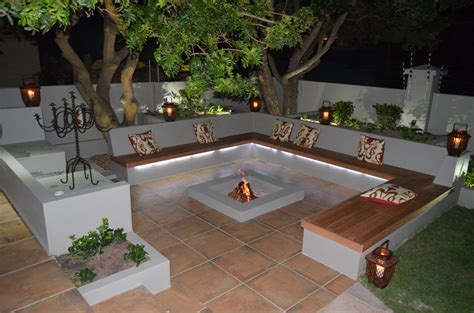 braai pit designs mandyville hotel in jeffreys bay where2stay