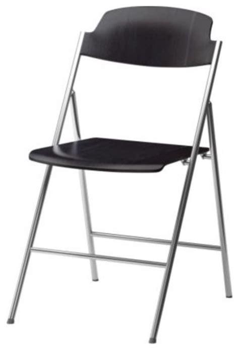 plastic folding chairs ikea ikea folding chairs