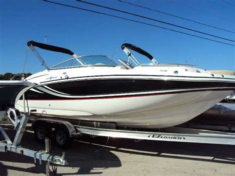 Boat Financing New Vs Used by Hurricane Sd 2400 Ob Boats For Sale In Florida