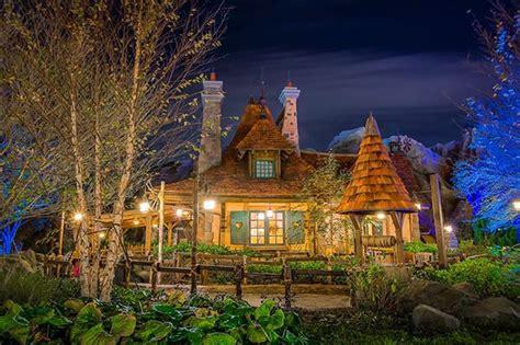 enchanted tales  belle