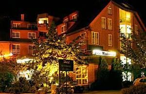 Am Kamin Duisburg : hotels und bernachtungen am terrazoo rheinberg tierpark in rheinberg winterswick ~ Markanthonyermac.com Haus und Dekorationen