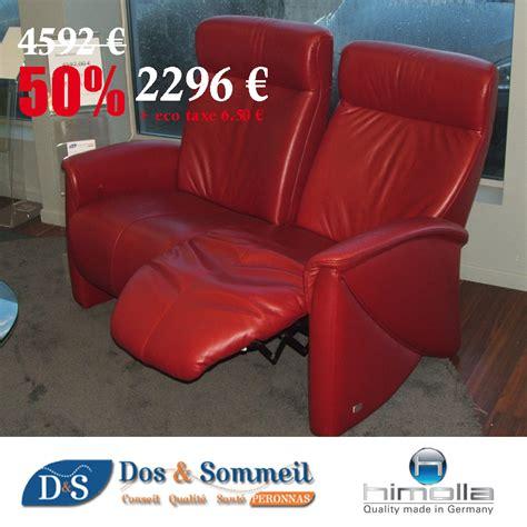 canapé marque allemande dos sommeil soldes d 39 hiver magasin literie dos sommeil