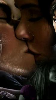 The Vampire Diaries - The Vampire Diaries Wallpaper ...
