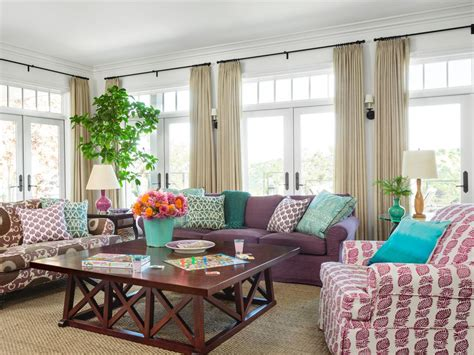 Inspiration For Decorating With Pastels