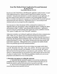Essay Writing For High School Students  Science Fiction Essay Topics also English Creative Writing Essays Best Medical School Essay Editing Service Pre Written  Teaching Essay Writing High School