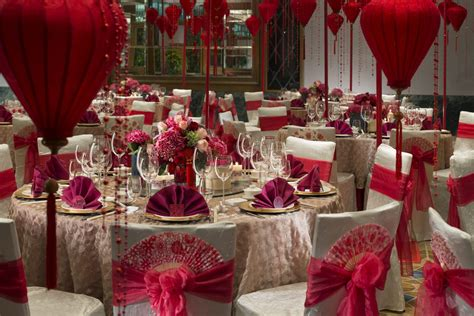 the 10 most expensive places in kl for your wedding dinner