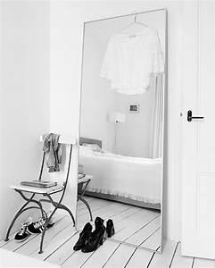 Spiegel Groß Günstig : machen sie durch einen spiegel kleine r ume gro ~ Markanthonyermac.com Haus und Dekorationen