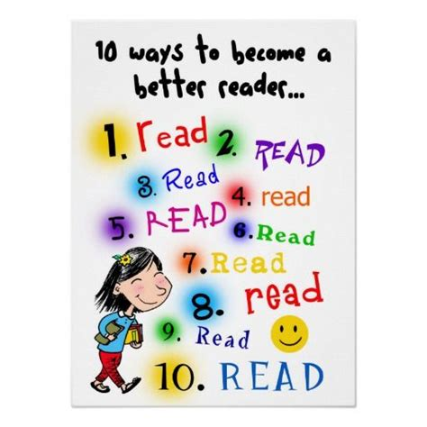 274 Best Images About Reading Posters Quotes And Motivation On Pinterest - reading quotes for kids google search classroom quotes pinterest book corners