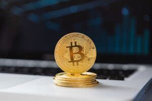 There are a lot of bitcoin exchanges in the uk. Future of Bitcoin 2021-2026 - Best Cryptocurrency Exchange ...