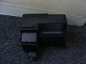 Buy 2006 Nissan Maxima Fuse Junction Box Underhood Oem