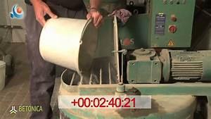 Fabrication Du Béton : vervaardiging van beton fabrication du b ton youtube ~ Premium-room.com Idées de Décoration