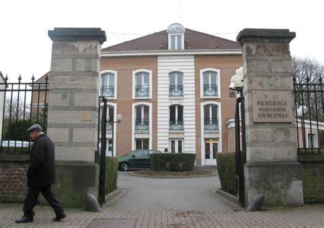 lille drame en maison de retraite 171 maison de retraite