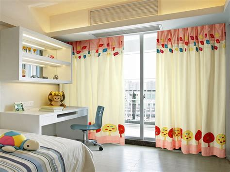 Blackout Curtains For Kids, Blackout Curtains Kids Room
