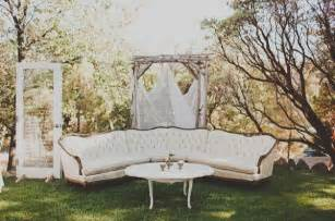 vintage wedding rentals raiding gatsby 39 s attic weddingbee