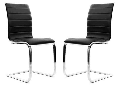 nouvelles chaises design miliboo miliboo