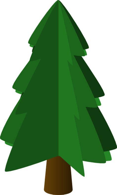 Available in many file formats including max, obj, fbx, 3ds, stl, c4d, blend, ma, mb. Tree Symbol 3d clip art (115578) Free SVG Download / 4 Vector