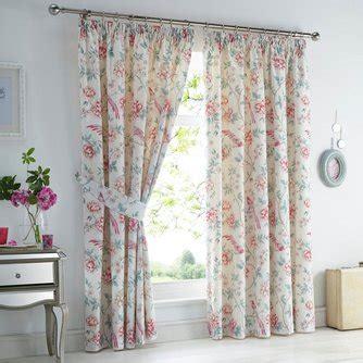 dreams n drapes curtains jade lined curtains by dreams n drapes studio