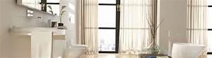 Blickdichte Vorhänge Kinderzimmer : vorh nge zum besten preis kaufen livoneo ~ Whattoseeinmadrid.com Haus und Dekorationen
