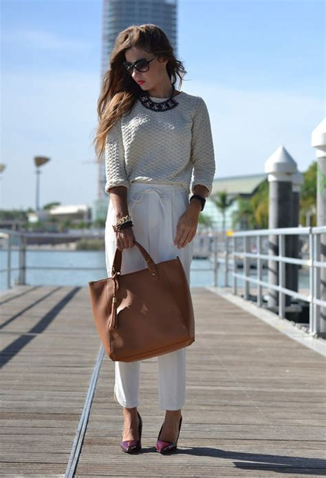 amazing office chic outfit ideas style motivation