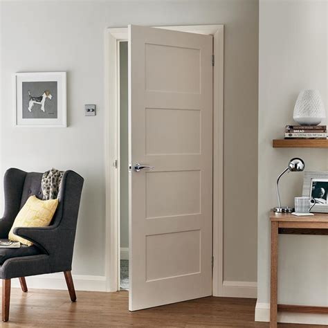 internal doors howdens