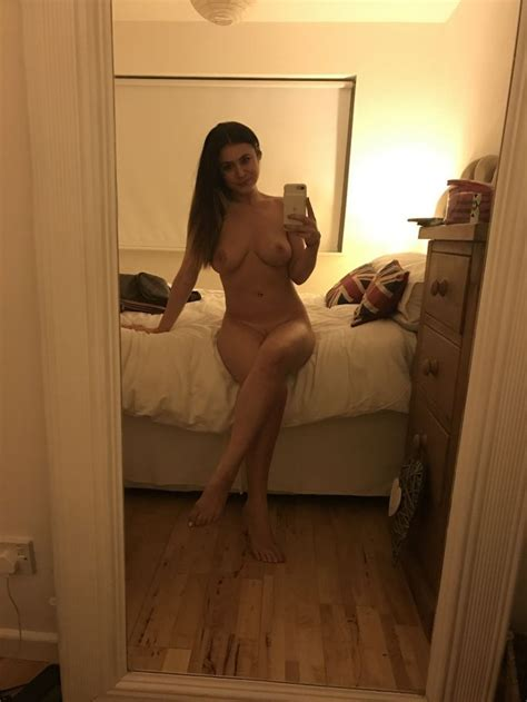 Kelly Hall The Fappening Nude Leaked Photos The Fappening