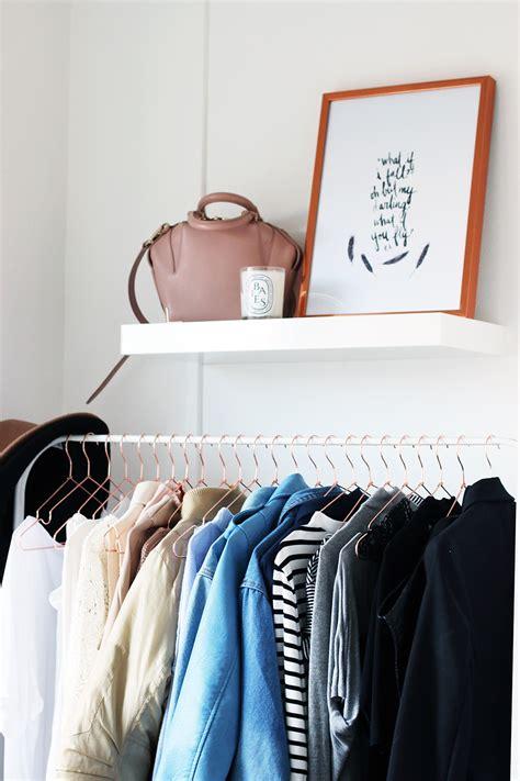 INTERIOR | Pinterest Inspired Room Decor Ideas