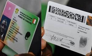 Delais Permis De Conduire : c te d ivoire le d lai de renouvellement du permis de conduire ~ Medecine-chirurgie-esthetiques.com Avis de Voitures