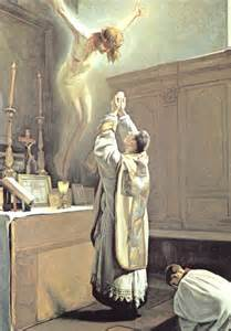 Image result for holy mass