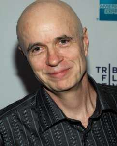 Tom Noonan Birthday, Real Name, Age, Weight, Height ...