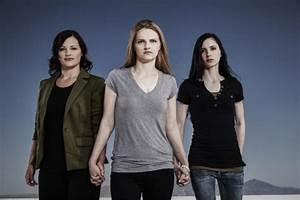 Escaping Polygamy: Second Season of A&E Docu-Series Coming ...