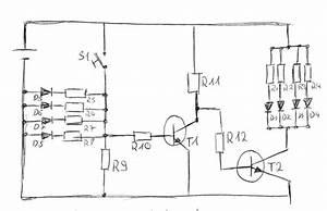 Led Streifen Strom Berechnen : vorwiderst nde f r eine transistorschaltung berechnen ~ Themetempest.com Abrechnung