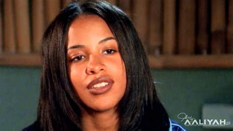 aaliyah of quot journey to the past quot 1997 aaliyah pl